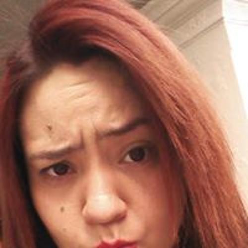 Lina Gonzalez Tabares's avatar