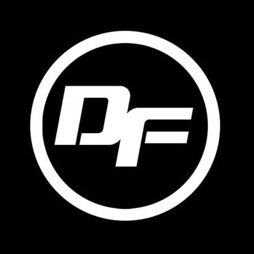 djdanielfrontado's avatar