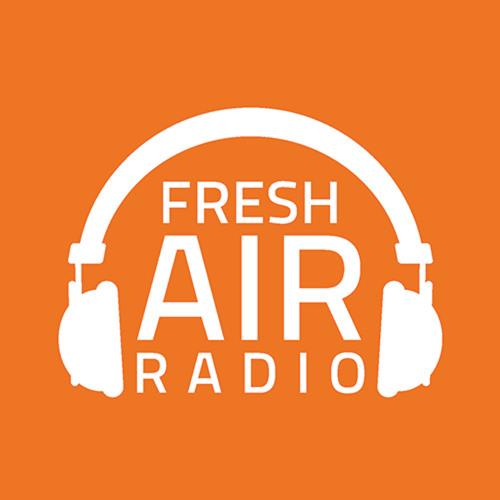 RSU Fresh Air Radio's avatar