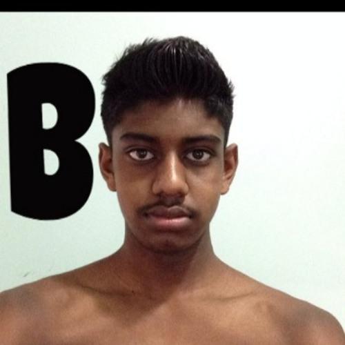 Alloofied's avatar