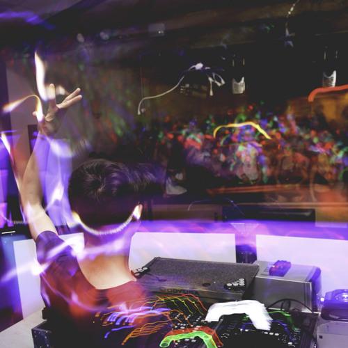 DJ Noth?ng.'s avatar