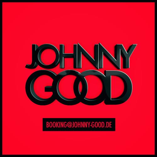 Johnny Good's avatar