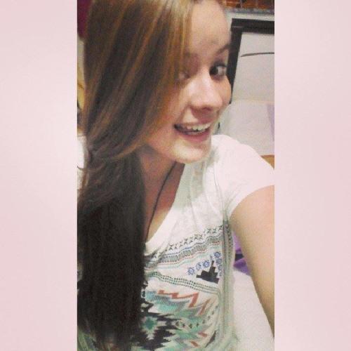 _thaynafranco's avatar