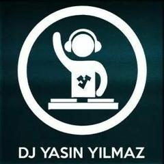 DJ Yılmaz