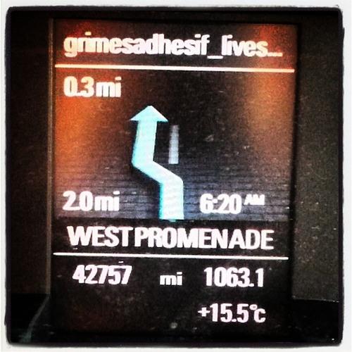 Grimes Adhesif's avatar