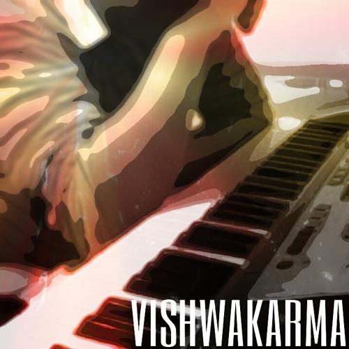VishwaKarma's avatar