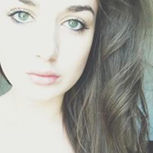 Ashley Moore 138's avatar