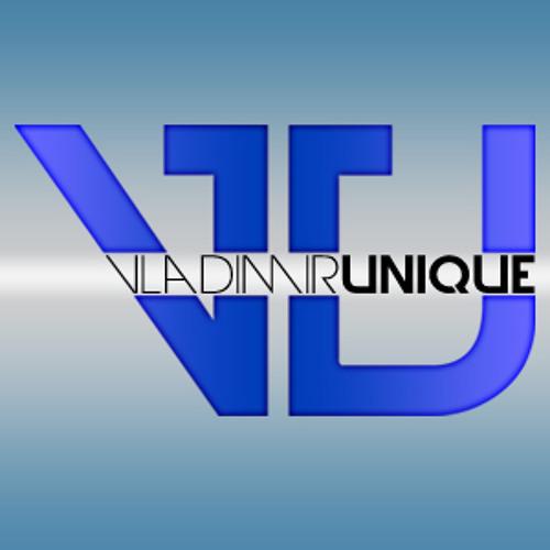 VladimirUnique's avatar