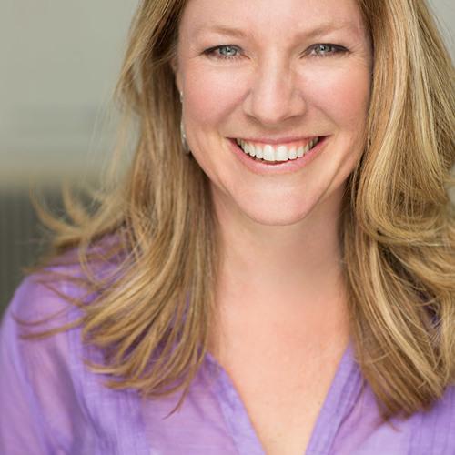 Michelle Batty Stanley's avatar