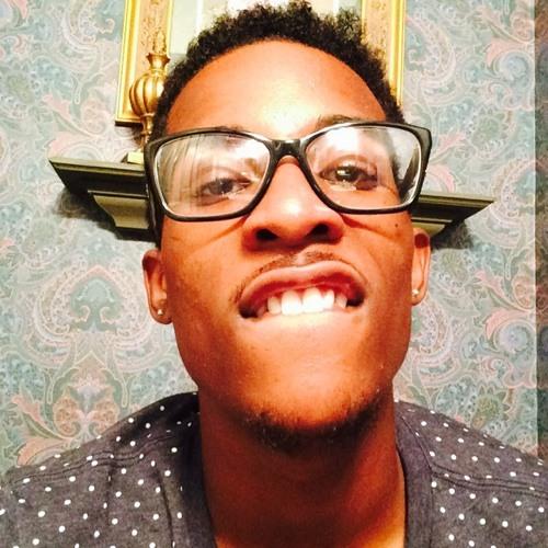 Kj Rush's avatar