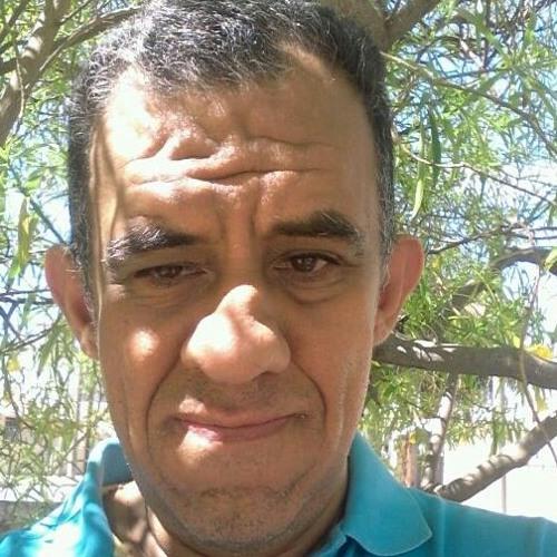 bautys's avatar