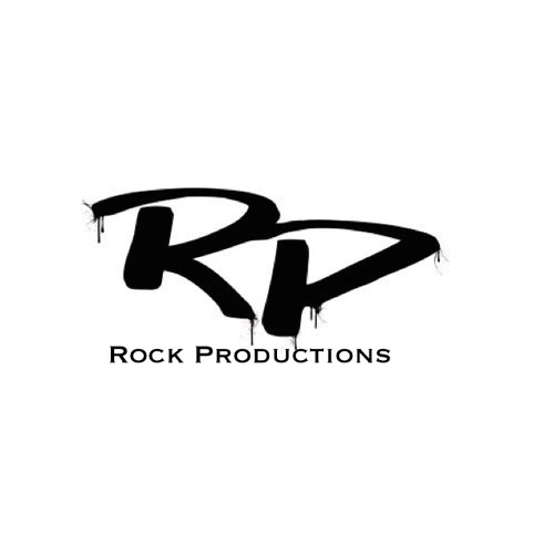 RockProductions's avatar