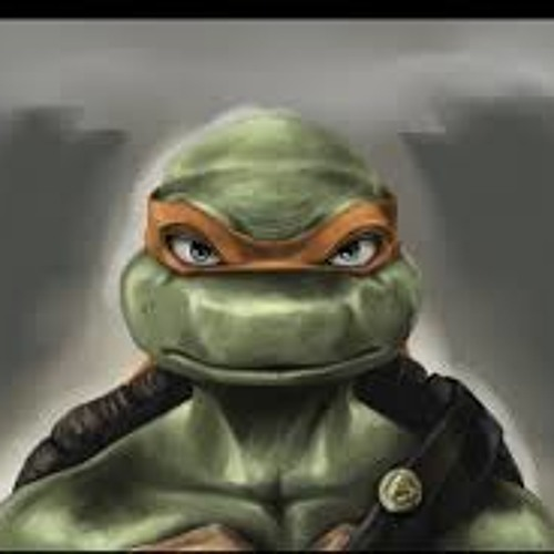 Kostenurka Ninja's avatar