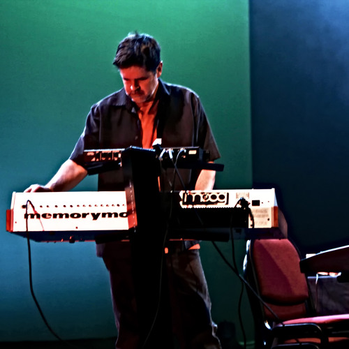 Tim Story Music's avatar
