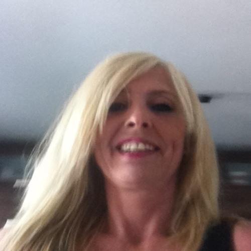 user360867439's avatar