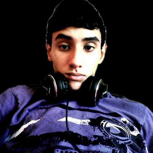 AlbertoRamirez1's avatar