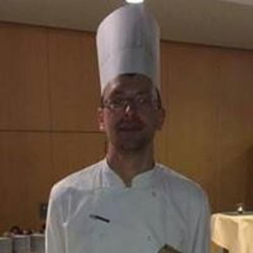 Christian Bock 6's avatar