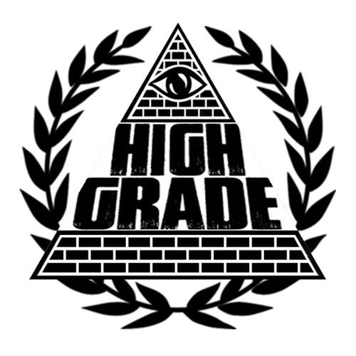 THE HIGH GRADE* EMPIRE's avatar