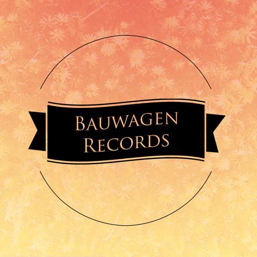 Bauwagen Records's avatar