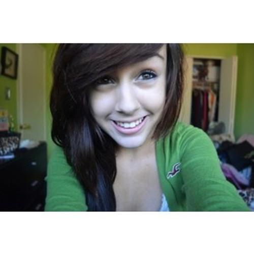 BernadetteLopez's avatar
