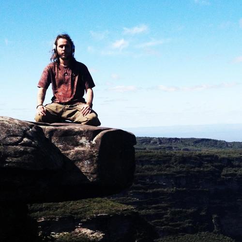 ShivaPacha's avatar