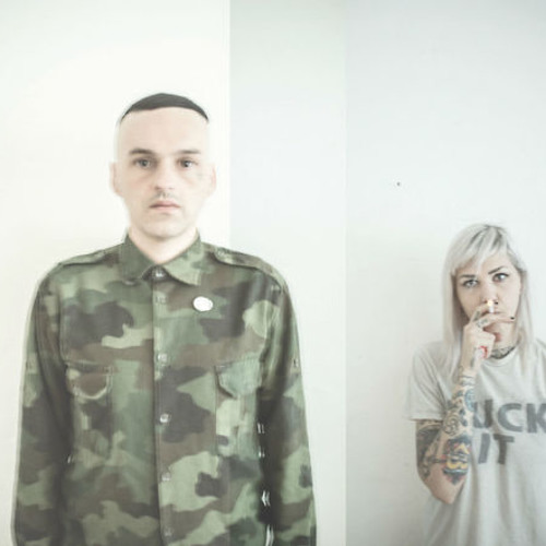 YOUTH CODE's avatar
