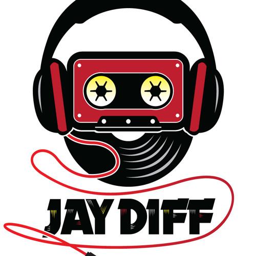 Jay DIff's avatar