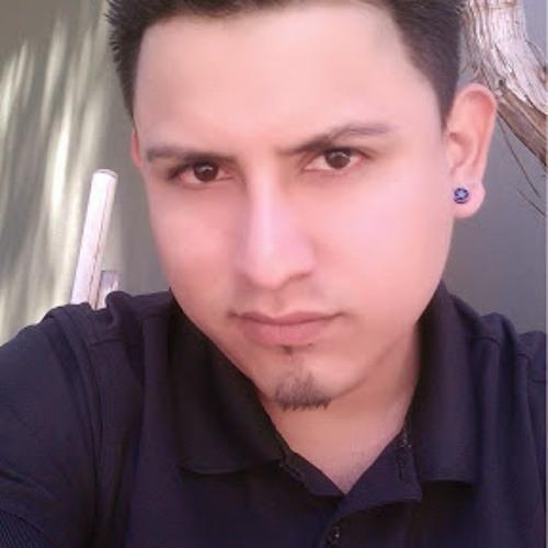 Walter Depaz's avatar