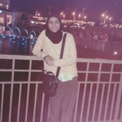 Nourhan Mohamed 8's avatar