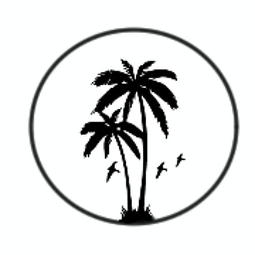 MaKibou's avatar
