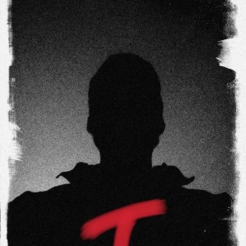 Tyler Buckmaster's avatar