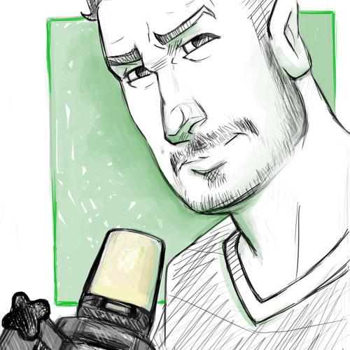 jrackow's avatar