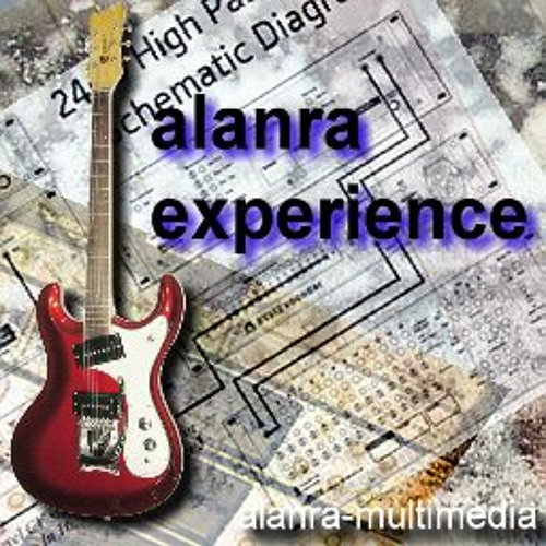alanra's avatar
