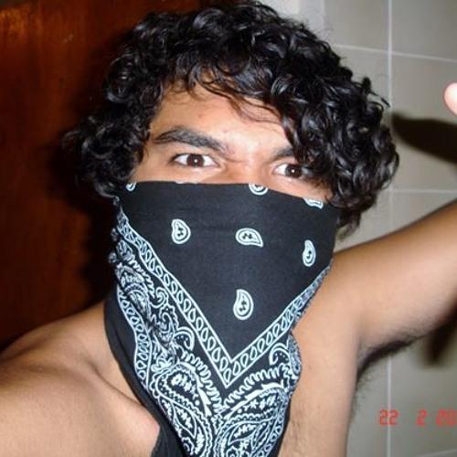 Paulo Hayashi 1's avatar
