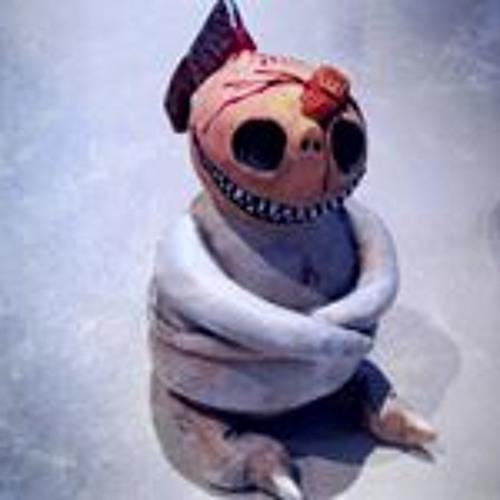 Jose Cordero Hernandez's avatar