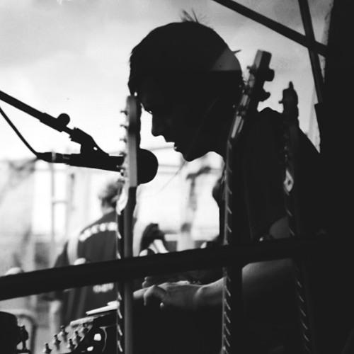 Tom James (music)'s avatar