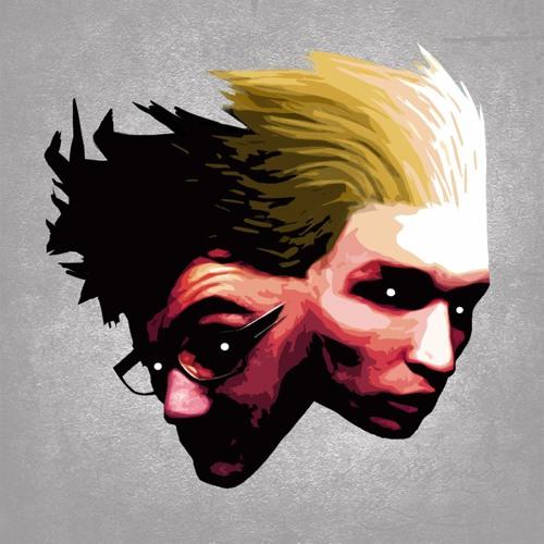 Killiekrankie's avatar