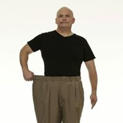 Bill Rogers 15's avatar