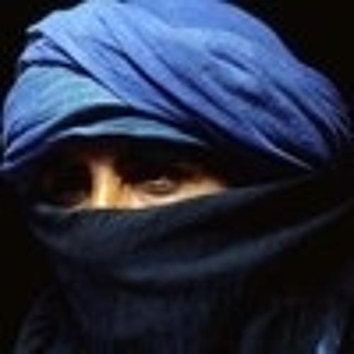 themakki's avatar