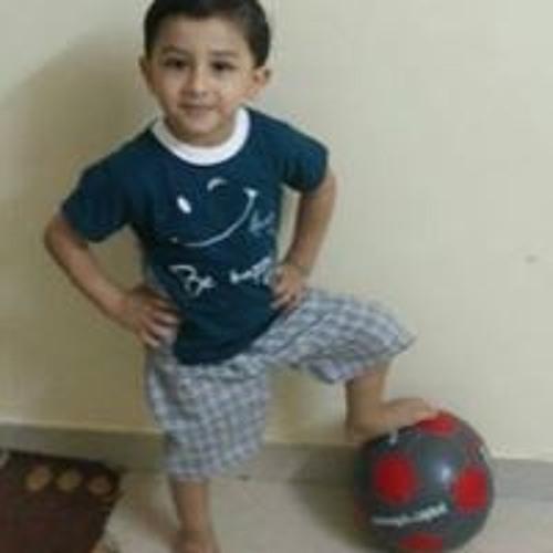 Mohamed Salah 1226's avatar