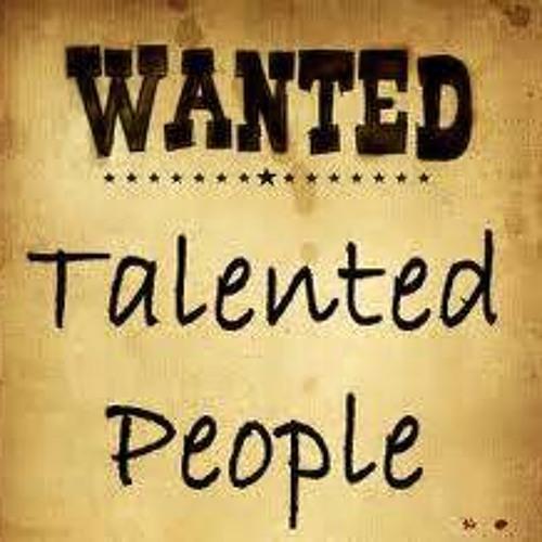 Talent Unknown Inc.'s avatar