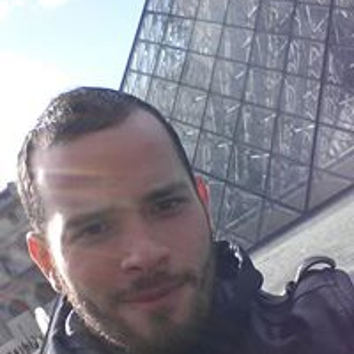 Wilfredo José Luzón's avatar