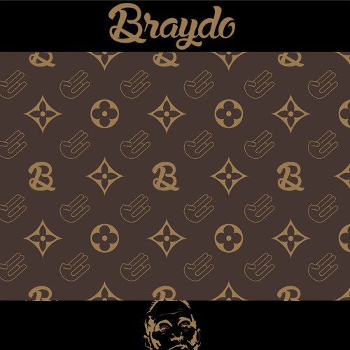 brvydo's avatar