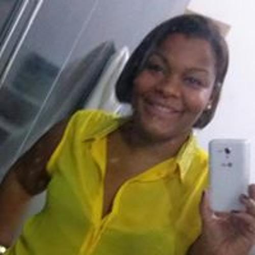 Thaís Santos 181's avatar