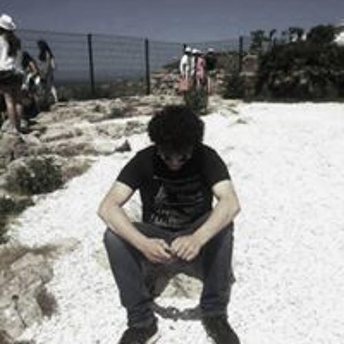 Bruno Miguel 101's avatar