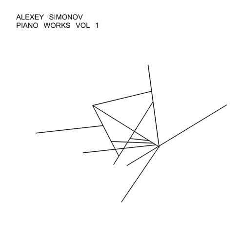 Alexey  Simonov's avatar