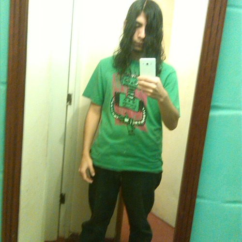 Gakoth's avatar
