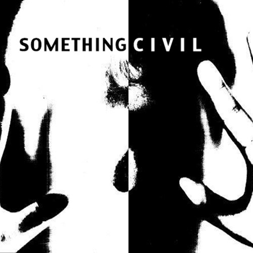 Something Civil's avatar
