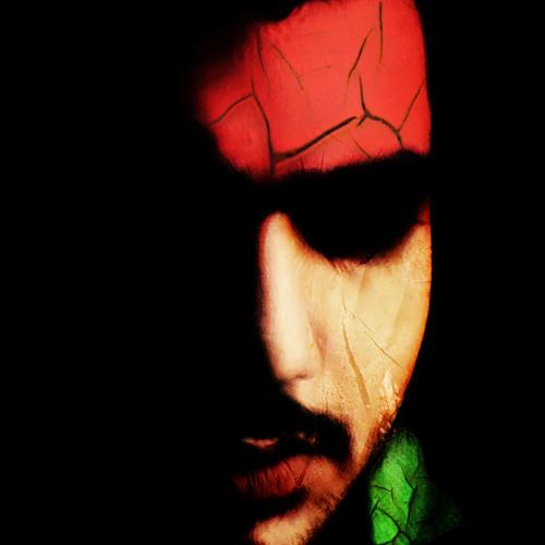 Aref Sam's avatar
