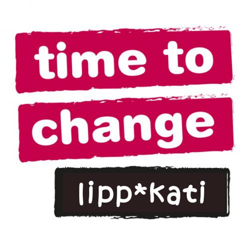 lipp*kati's avatar